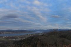 4.3.: Panorama Uto Kulm