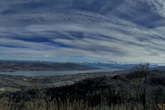 8.3.: Wolkenpanorama